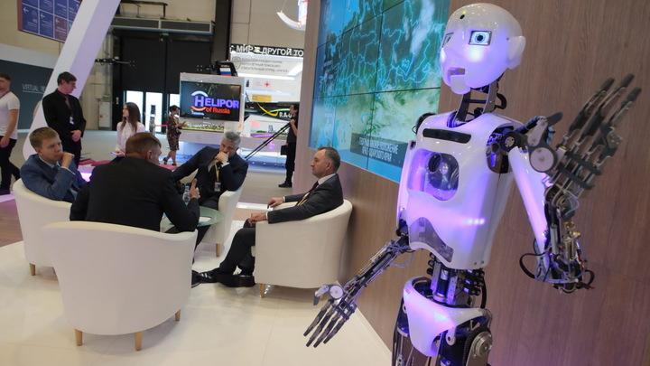Пенсионная реформа, роботы: В Сети испуганные предпенсионеры задали неудобные вопросы