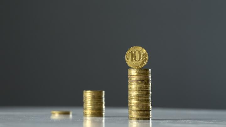 Лук подорожал на 40%, прожиточный минимум хотят поднять на 4%: Минтруд выступил с инициативой о 430 рублях