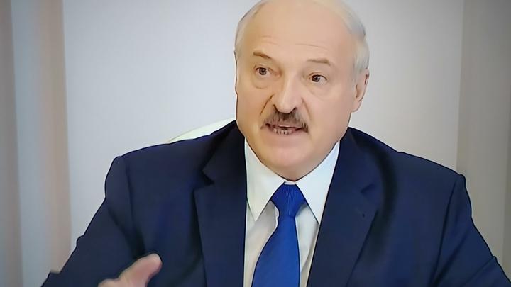Три звонка от Лукашенко к Путину за десять дней. Это нормальная практика