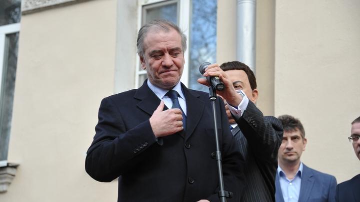 Дима не унывал, всегда улыбался - Гергиев рассказал, как врачи боролись за жизньХворостовского