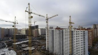 Путин обязал ограничить размер кадастра недвижимости