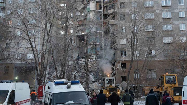 Кто и как распространял слухи вокруг трагедии в Магнитогорске