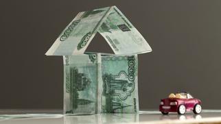 ипотечный кредит какой срок