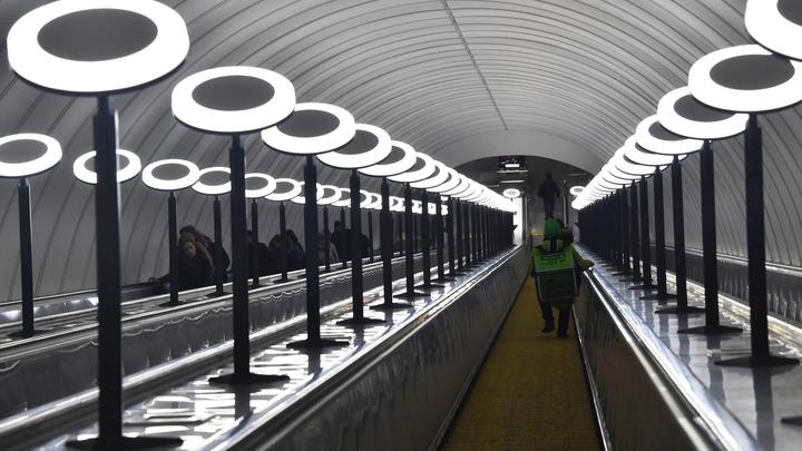 Строительство метро в Красноярске доверят китайцам