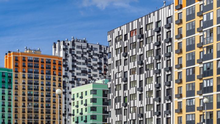 Почему не надо бояться запрета на посуточную сдачу квартир: Риелтор назвал плюсы решения Медведева