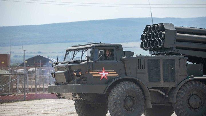 Язык ультиматумов не помог: Россия отказалась идти на поводу у США по контролю над вооружениями