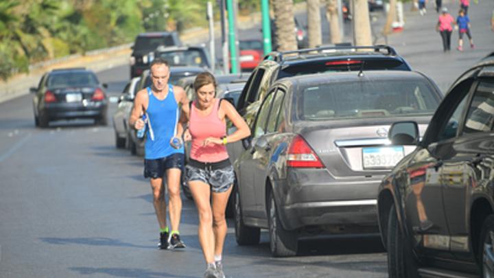 Граждане боятся ходить в фитнес-центры. Эксперт дал советы, как следить за собой в условиях пандемии