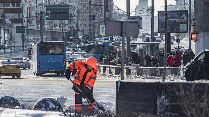 Придётся экономить: В России ощутимо поднимутся тарифы на тепло и электроэнергию
