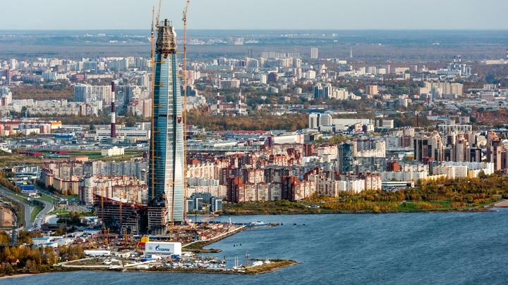 Суд встал на сторону Газпрома в споре с Нафтогазом