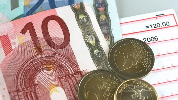 Пиррова победа: Инфляция, дефляция, девальвация
