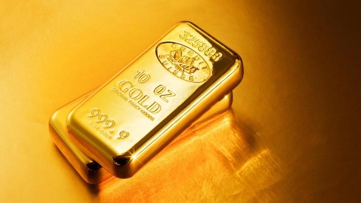 Цюрихские гномы: Кто делает погоду на рынке золота
