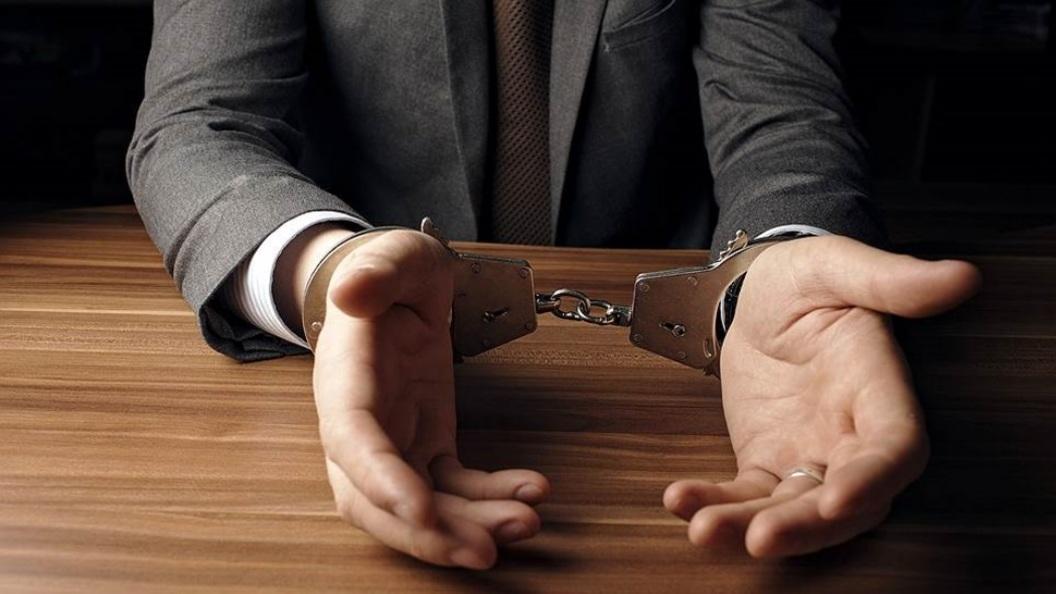 Клан Магомедовых: Что стоит за банальным обвинением в хищениях