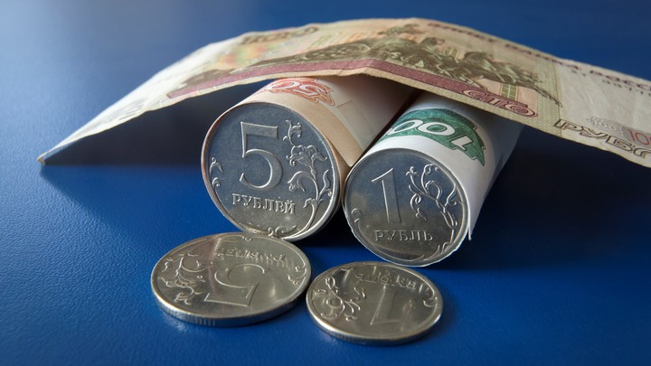 В Челябинской области снизят ставку транспортного налога