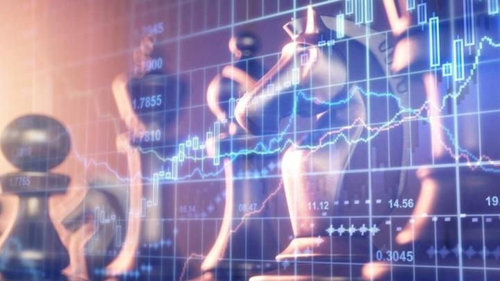 Без роста инвестиций и доходов граждан экономика будет стагнировать