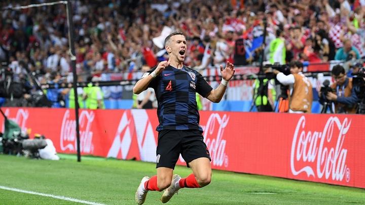Хорватское чудо