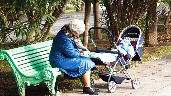 «Душевный разврат» и «мерзость»: Кандидат на пост главы Якутии оскорбил матерей-одиночек