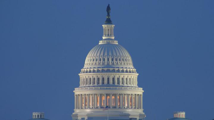 Госдеп США пообещал России новые «суровые» санкции из-за Скрипалей и химоружия