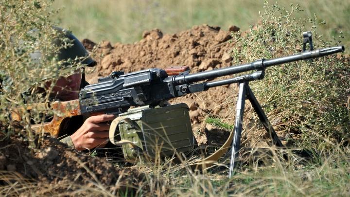 Пресса США: Американский спецназ захотел производить российское оружие