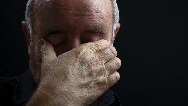 Обман пенсионеров решили вынести в отдельную статью Уголовного кодекса РФ