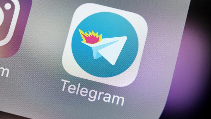 На Telegram не надейся: Почему рухнул мессенджер и что с этим делать