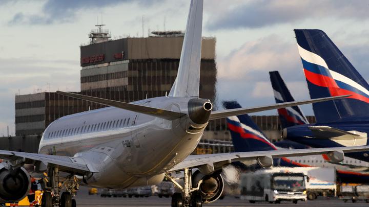 «Аэрофлот» создает четыре хаба для полетов в Юго-Восточную Азию и по России