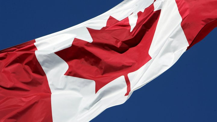 Пушков связал антироссийские санкции Канады с нацистским прошлым страны