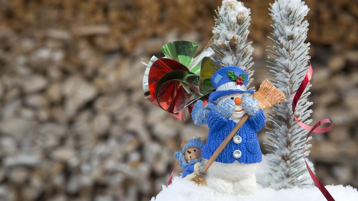 По традиции в конце апреля должен идти снег: Обещанный погодный сюрприз к Пасхе потряс пользователей Сети