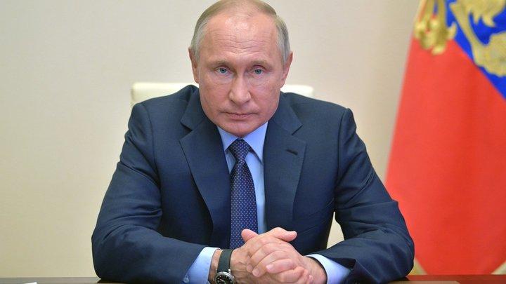 Учли мнение главы государства: Из храма Вооружённых сил убрали мозаику с Путиным