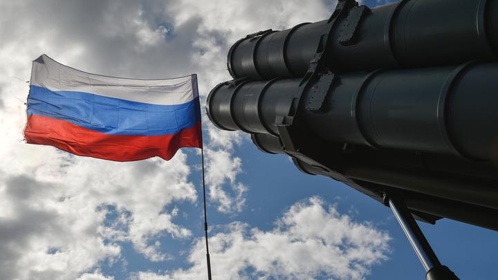 Российские ПВО натренируют отражать звёздный удар - разработчик