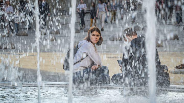 От ротавируса до гепатита: Роспотребнадзор напомнил, что можно подцепить в фонтанах