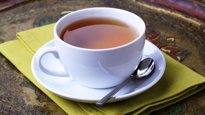 Плесень, кишечные палочки и пестициды: Роскачество исследовало самые популярные марки чёрного чая