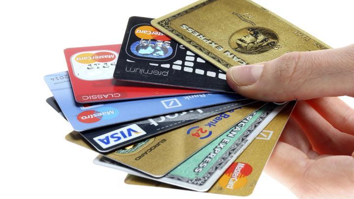 Visa и MasterCard могут уйти из России: Новый законопроект запретит платежным системам поддерживать санкции - СМИ