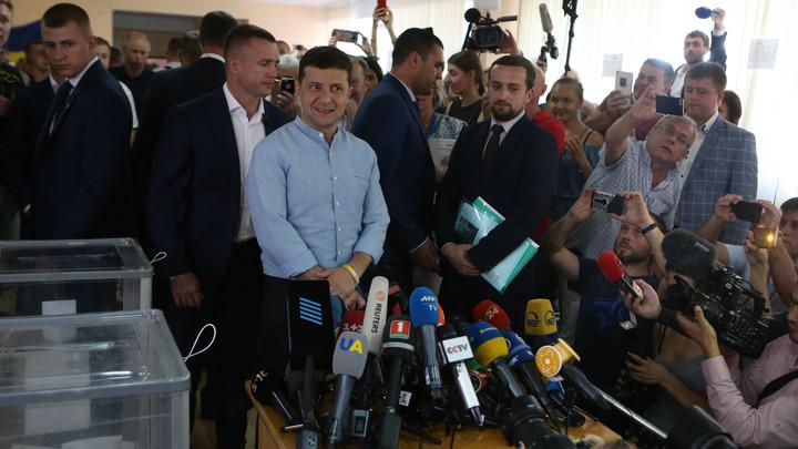 Москаль уже есть, будет Рашкован: Украинские СМИ назвали кандидатов в премьеры