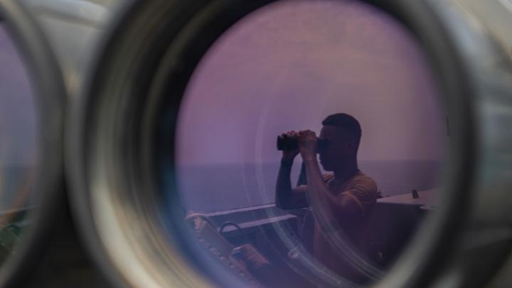 США идут к мифической и маниакальной цели: Косачёв об испытаниях крылатой ракеты и угрозе для России