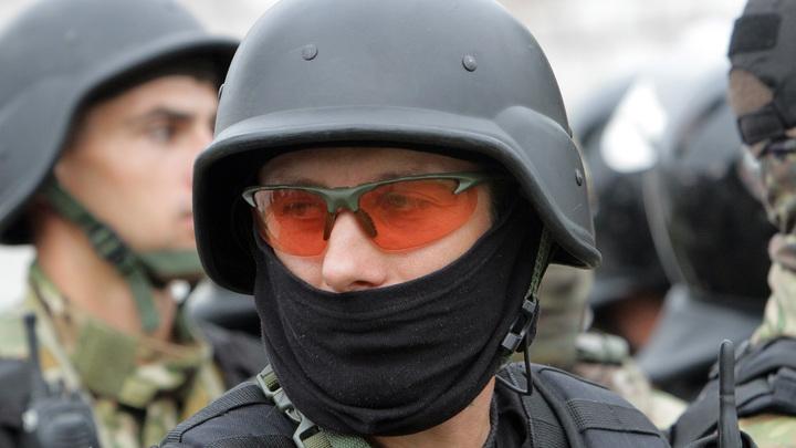 Надо объявлять войну: украинский журналист призвал разорвать все отношения с Россией