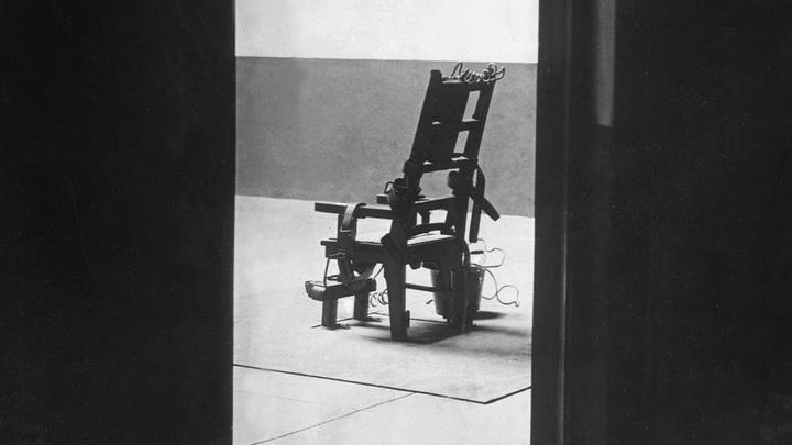 Насильник восьмилетней девочки - человек или не человек?: Протоиерей Андрей Ткачев поднял вопрос о смертной казни в России