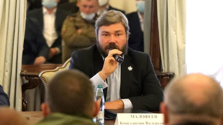 Преступность среди мигрантов в Москве можно побороть одним простым методом - Малофеев