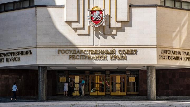 Экс-сотрудник СБУ: Водная блокада Крыма готовилась задолго до майдана