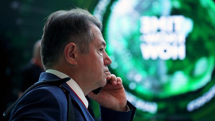 Китайское чудо, инвестиции и цифровые деньги: Рецепт Глазьева для скачка российской экономики