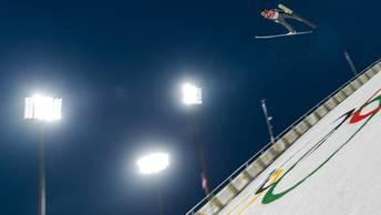 От допинга к троллингу: МОК оригинально объявил Олимпиаду в Сочи ошибкой