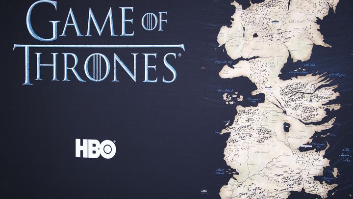 Стало известно, когда HBO начнет снимать приквел «Игры престолов»