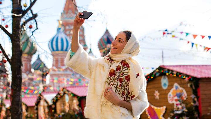 Регистрировать или отключать: В России готовится реформа мобильной связи