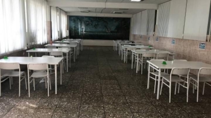 Поесть Как дома не получилось: в Тольятти расследуют дело об отравлении 14 мигрантов