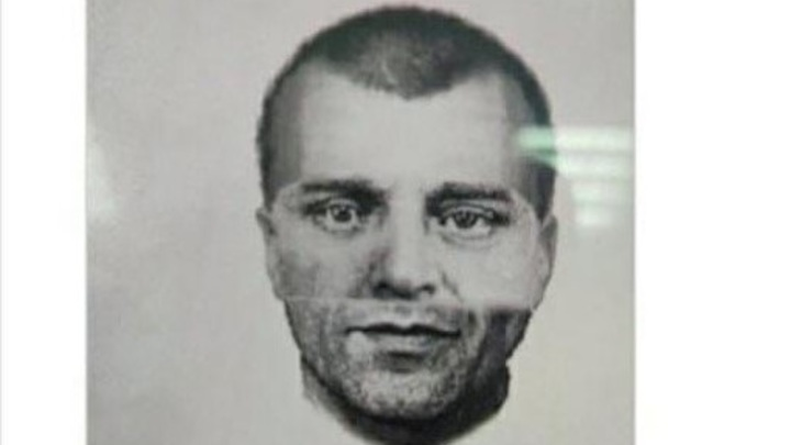 В Иванове ведется розыск педофила, который напал на 10-летнюю девочку