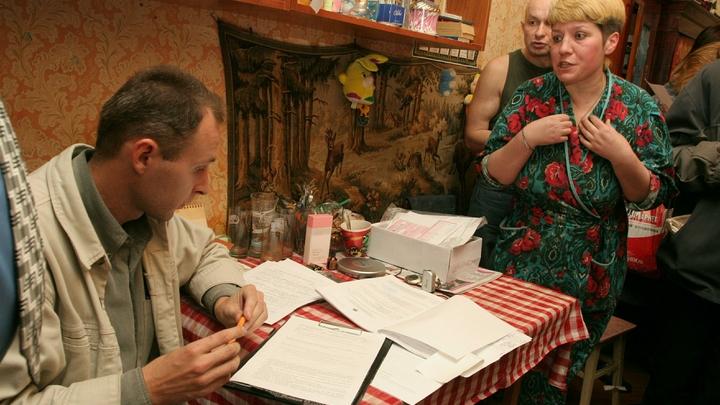 Жителям Владимирской области автоматически продлят выплаты жилищных субсидий