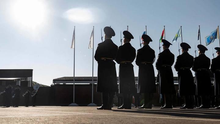 Поднимал затонувший Курск: В Петербурге скончался Герой России