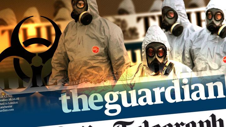 Британские СМИ о смерти в Эймсбери