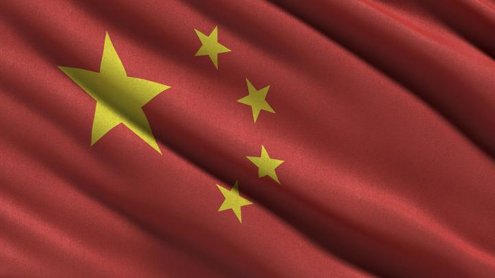 Китай назвал преимущества резолюции России по Сирии перед американской