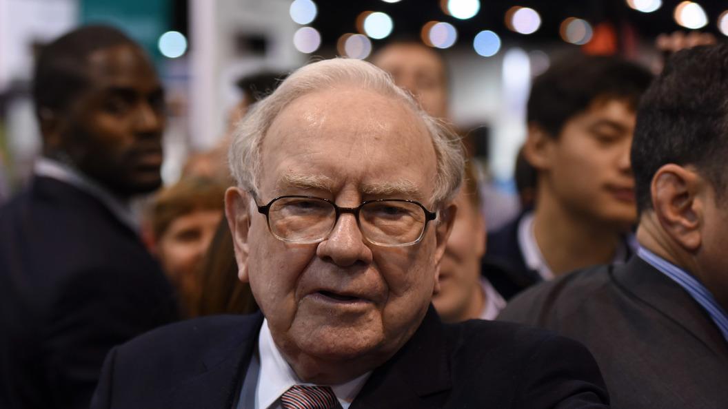 Forbes включил основоположника Mail.Ru Group всписок 100 величайших бизнес-умов