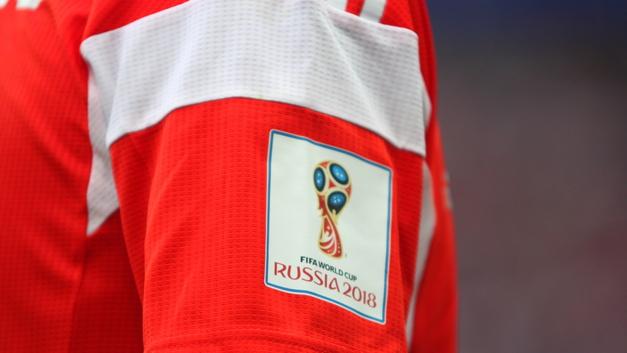 Сборная России готовится к матчу с Уругваем: Нацкоманда может удивить болельщиков
